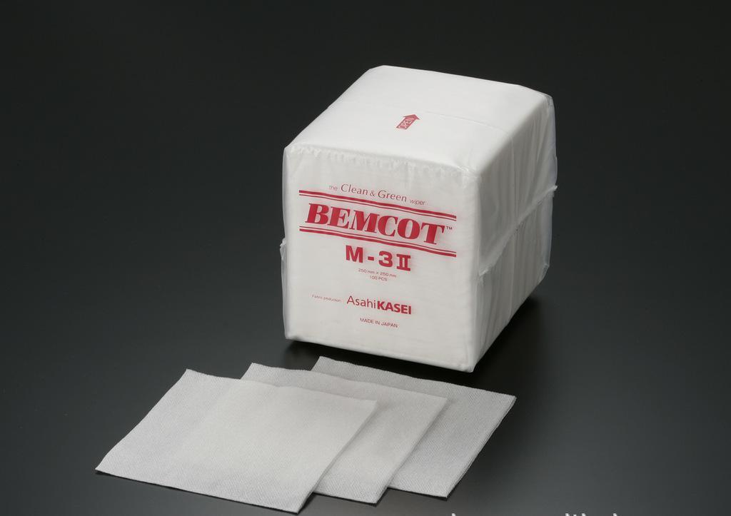 无尘纸M-3Ⅱ