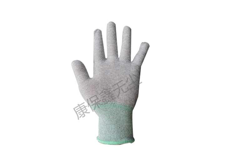 碳纤维手套 防静电碳纤维手套