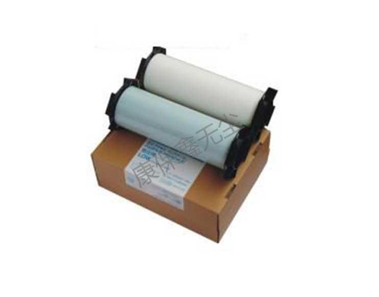 富士感压纸 压力测试胶片