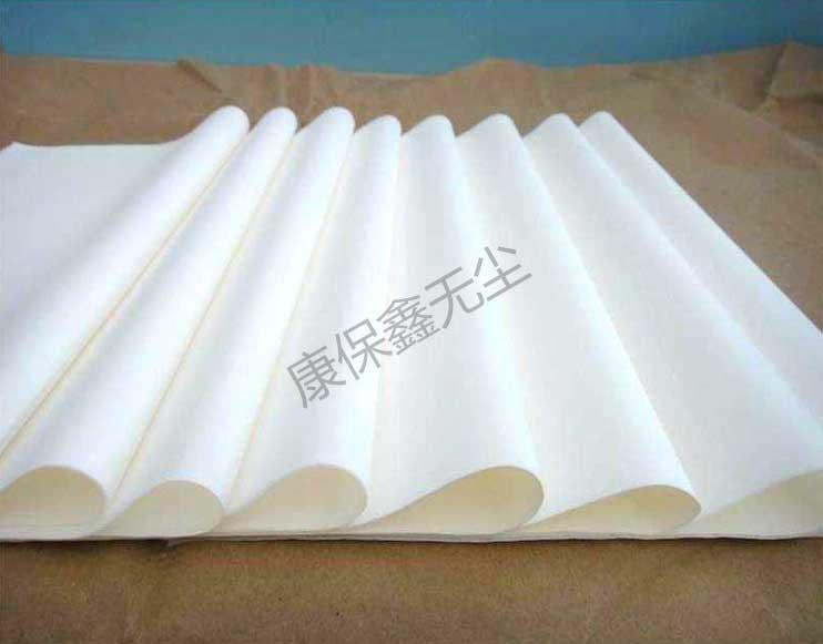 光电玻璃间隔纸 ITO,TFT,LCD玻璃间隔纸