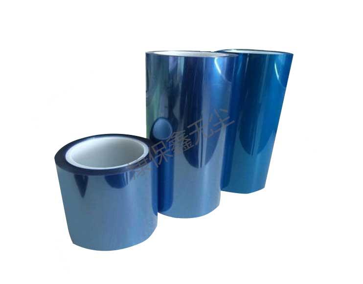 电子保护膜 观点玻璃保护膜