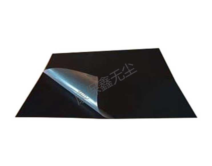 玻璃研磨吸附垫 聚氨酯吸附垫
